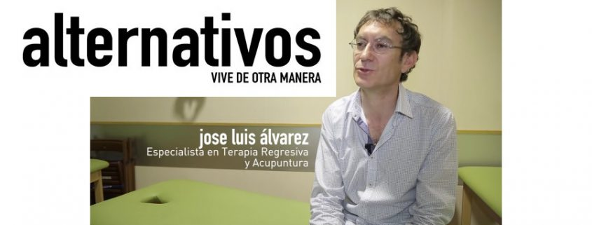 video alternativos.es