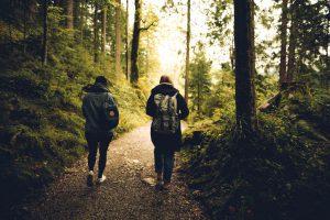 curso de retiro practico expansion de la conciencia