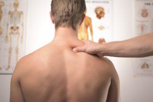 curso masaje gestaltico