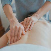 masaje ninsubur curso
