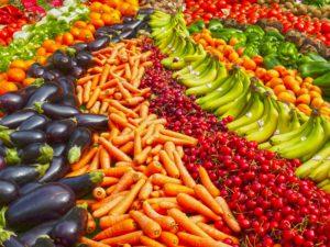 Nutricional Ninsubur